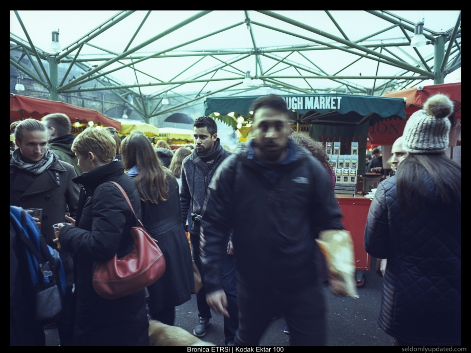 ETRSi Ektar100 London -09